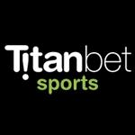 Titanbet Android App