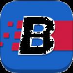 betfred_app