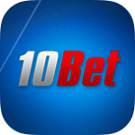 10Bet app - Smooth football betting
