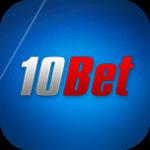 10Bet app - Smooth football betting