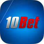 10Bet app - Smooth betting