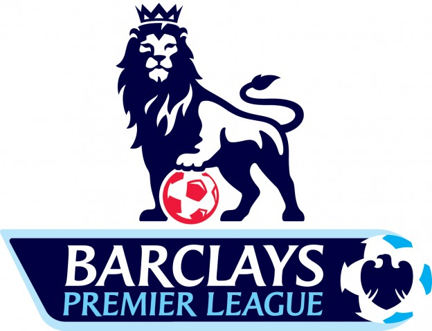 EPL Premier League Betting Tips