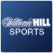 William Hill App: One of the best mobile betting apps