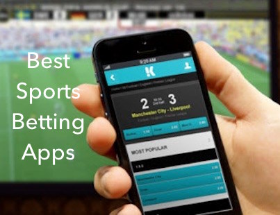 Image result for betting apps on Android