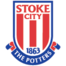 Stoke City bet365 stadium