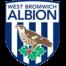 west-bromwich-albion