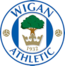 wigan-athletic