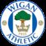 wigan-athletic
