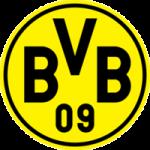 200px-Borussia_Dortmund