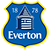 Toffees - EPL Week 36 Predictions
