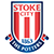 Stoke- EPL Week 36 Predictions