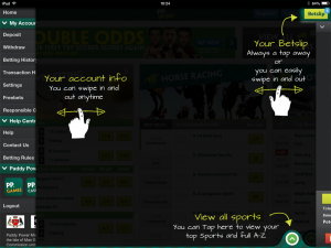 Paddy-Power-iPad