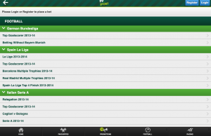 Paddy_Power_ipad_app_register_1