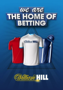 William Hill BlackBerry app mobile site screen shots