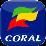 coral_app