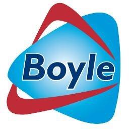 Boylesports_mobile_app