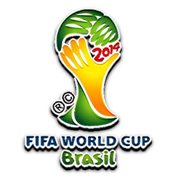 World Cup Betting Apps Review