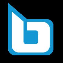 BookieBoost App