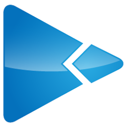 BettingAppstore logo