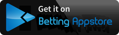William Hill Android App via BookieBoost on Google Play