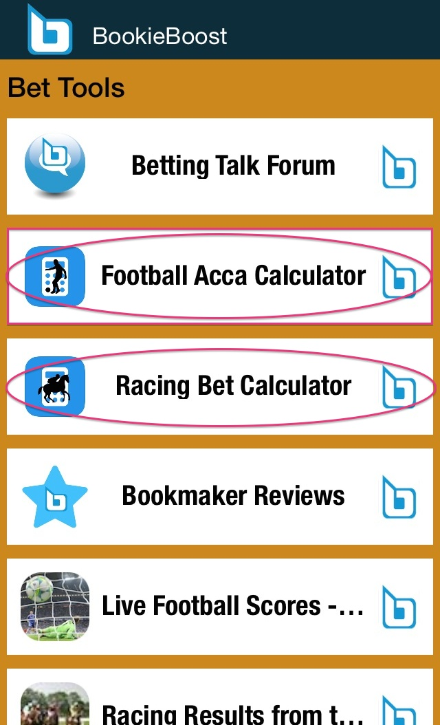 How to bet on football accumulators and win bettingexpert.