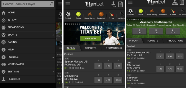 bwin poker app download