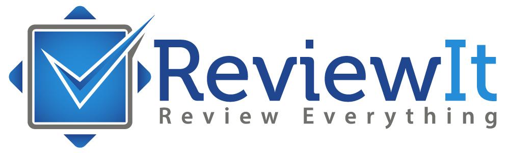 LET Reviewer Prof Education - Teachers - Test