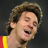 Barcelona_Messi_2