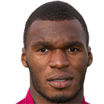 Liverpool new boy Christian Benteke
