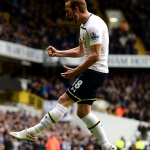Kane at the Lane