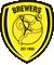 Burton Albion (1)