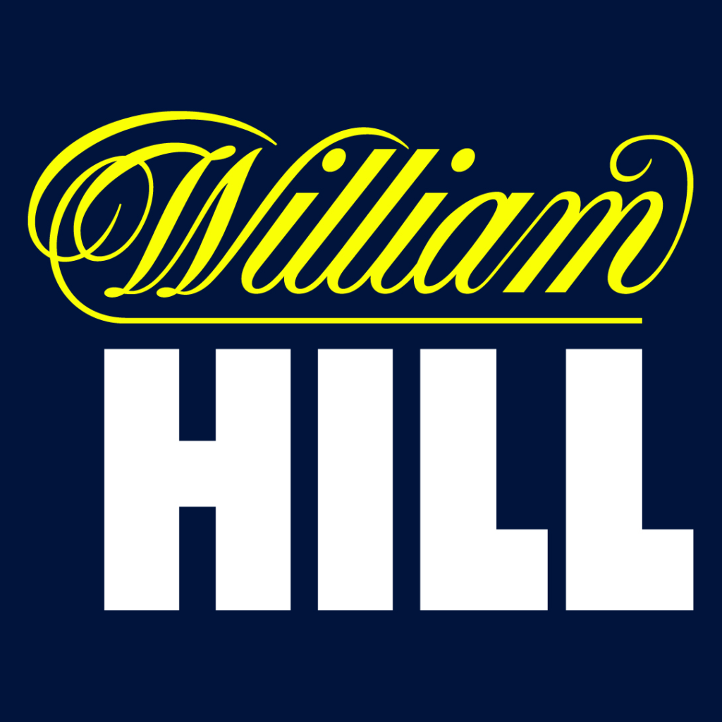 introducing epos at william hill View nathalie maxwell's profile on linkedin, the world's largest professional community nathalie has 7 jobs listed on their profile see the complete profile on linkedin and discover nathalie's connections and jobs at similar companies.